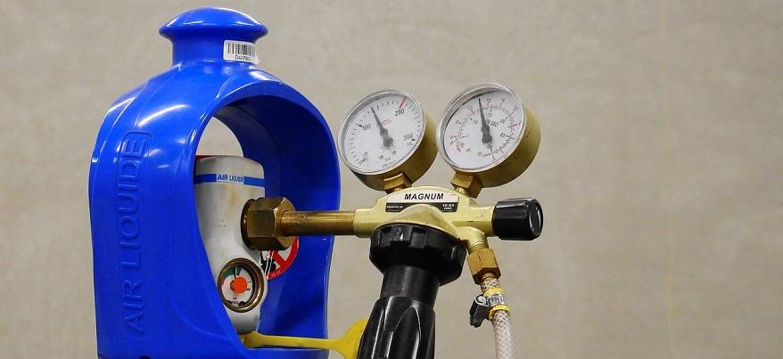 Odluka Federalne vlade o poskupljenju gasa je udar na privredu i građane FBiH